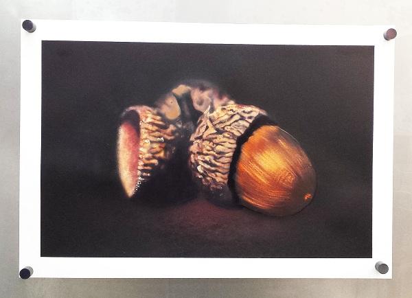 centre de formation pour adulte en aérographie ,centre d apprentissage des techniques en aérographe en pays de Loire, suivez nous Egalement sur Facebook, continue, stage aérographe, peinture carrosserie, vidéo aérographe ,décors automobile, peinture moto, atelier de créations ,stage peinture a la semaine, réalisé avec un iwata custom micron, artiste peintre