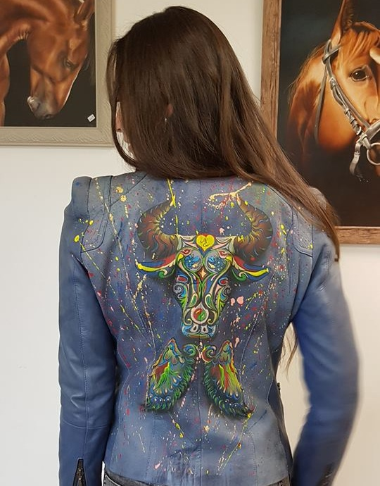 cobra-ATS-ACADEMIE-formation-stage-aérographie-école-art-artiste-peintre-aérographie-skull-Vienne-Poitoux-tableau-monochrome-artiste-peintre-école-réalisme-couleurs-créatex-illustration-peindre-